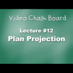 12. Plan Projection